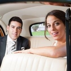 Tmx 1448985471050 Wedding Morganville, New Jersey wedding transportation