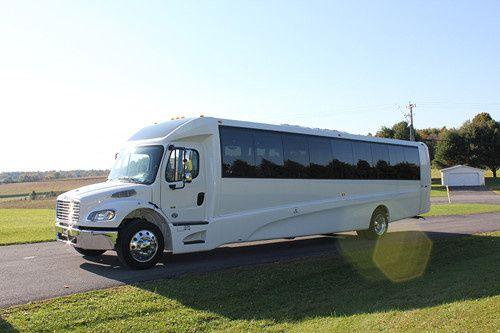 Tmx 1466696419057 37 Pass 1 Morganville, New Jersey wedding transportation
