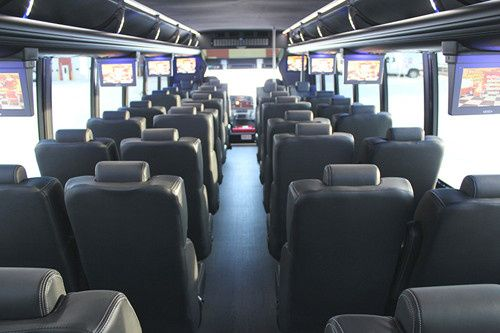 Tmx 1466696428431 37 Pass 4 Morganville, New Jersey wedding transportation