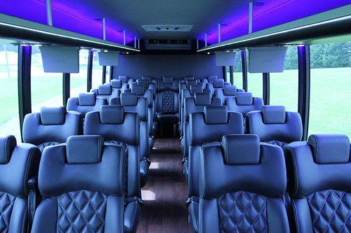 Tmx 1466696443654 27 Pass 1 Morganville, New Jersey wedding transportation