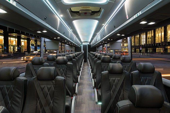 Tmx Mci Livery Interior 51 735099 159138689068211 Morganville, New Jersey wedding transportation