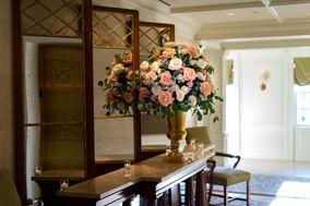 Duran Floral Design LLC