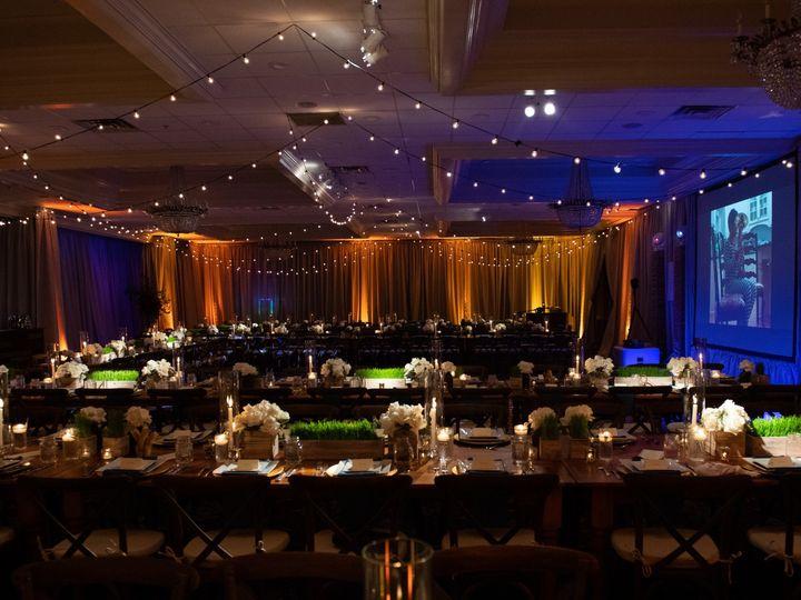 Tmx  Dsc6828 51 365099 158929642539368 Lafayette Hill, Pennsylvania wedding venue