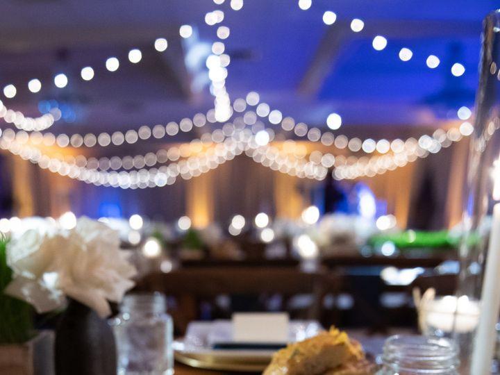 Tmx  Dsc6831 51 365099 158929640843433 Lafayette Hill, Pennsylvania wedding venue