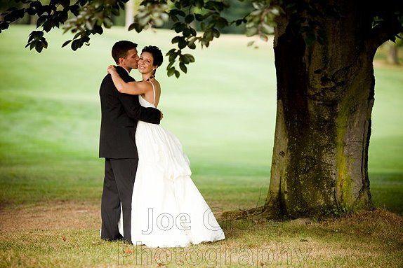 Tmx 1289944053954 33 Lafayette Hill, Pennsylvania wedding venue