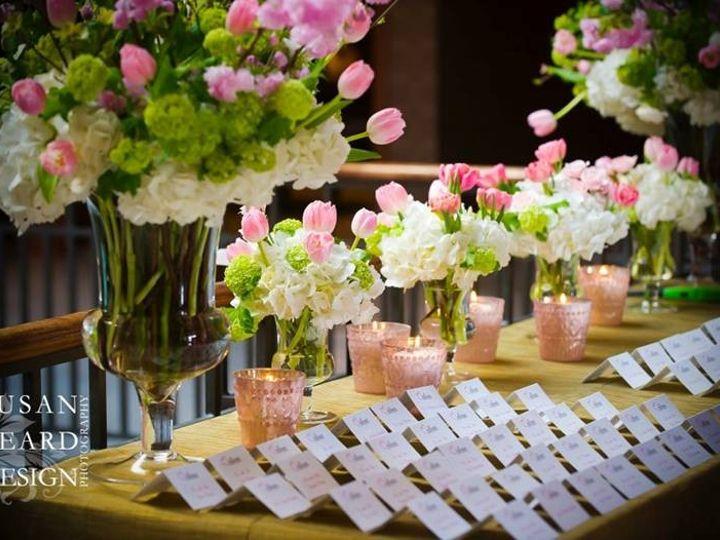Tmx 1403098505269 Image003 Lafayette Hill, Pennsylvania wedding venue