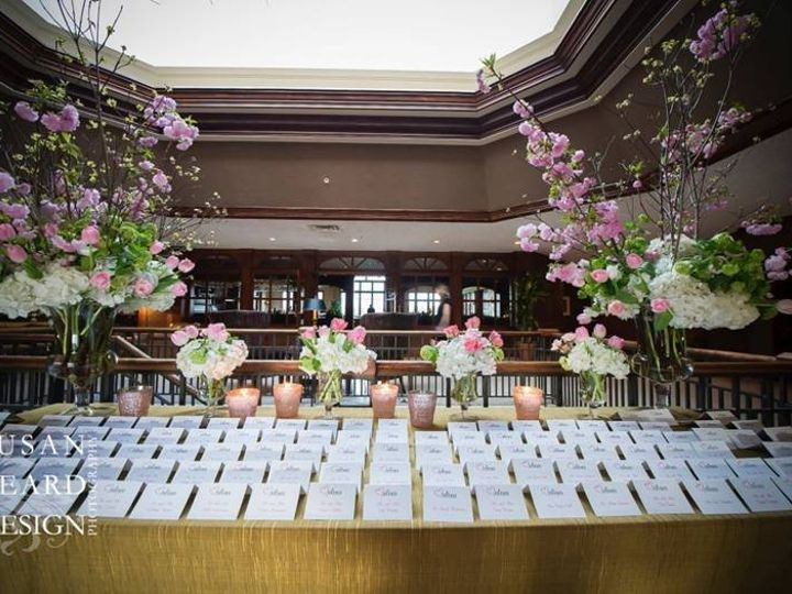 Tmx 1403098532903 Image010 Lafayette Hill, Pennsylvania wedding venue