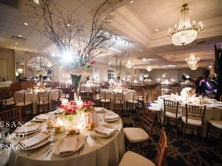 Tmx 1403098576016 Image013 Lafayette Hill, Pennsylvania wedding venue
