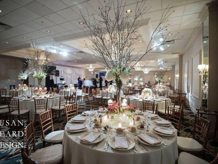 Tmx 1403098589378 Image024 Lafayette Hill, Pennsylvania wedding venue