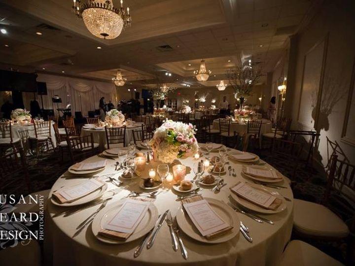 Tmx 1403098639559 Image030 Lafayette Hill, Pennsylvania wedding venue