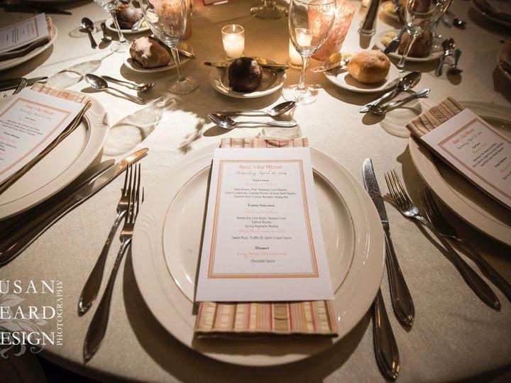 Tmx 1403098652364 Image033 Lafayette Hill, Pennsylvania wedding venue
