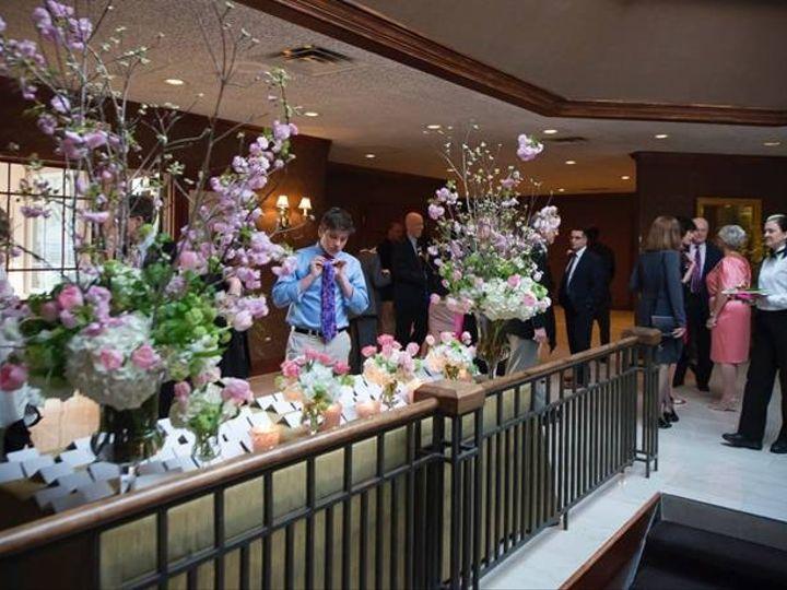 Tmx 1403098713247 Image040 Lafayette Hill, Pennsylvania wedding venue