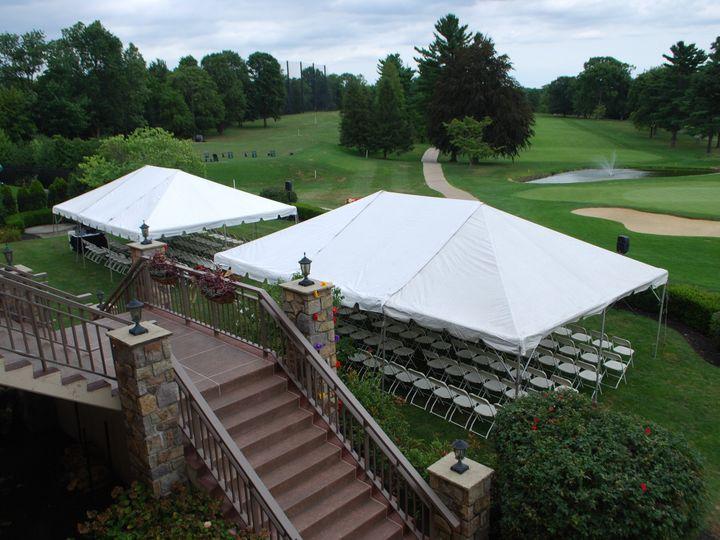 Tmx 1500321226284 Indian Wedding Outdoor Ceremony Lafayette Hill, Pennsylvania wedding venue