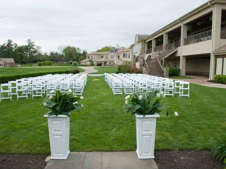 Tmx 1500321667907 Bridal Lawn   Facebook Lafayette Hill, Pennsylvania wedding venue