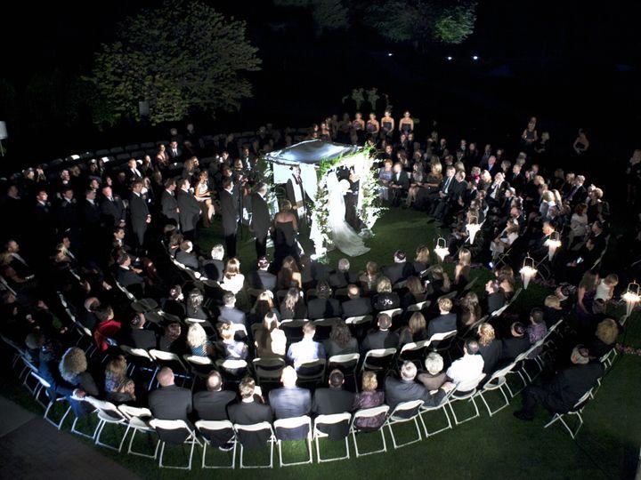 Tmx 1500321822432 Wedding Ceremoney Lafayette Hill, Pennsylvania wedding venue