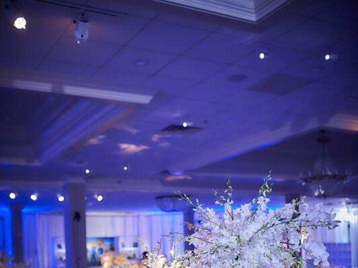 Tmx 1500321861014 P0773 Lafayette Hill, Pennsylvania wedding venue