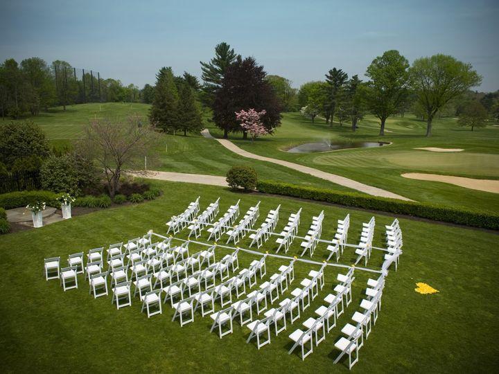 Tmx 1500384902241 Wedding Ceremony 1 Lafayette Hill, Pennsylvania wedding venue