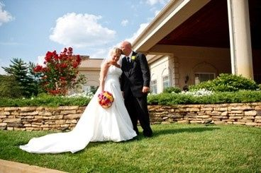 Tmx 1500384975681 Vagie0379 Lafayette Hill, Pennsylvania wedding venue
