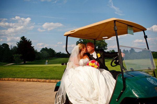 Tmx 1500384975897 Vagie0518 Lafayette Hill, Pennsylvania wedding venue
