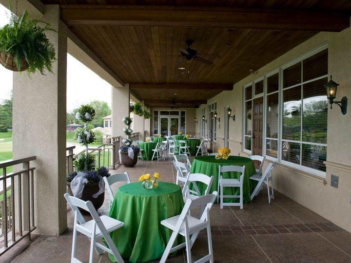 Tmx 1500384996736 Upper Patio   Facebook Lafayette Hill, Pennsylvania wedding venue