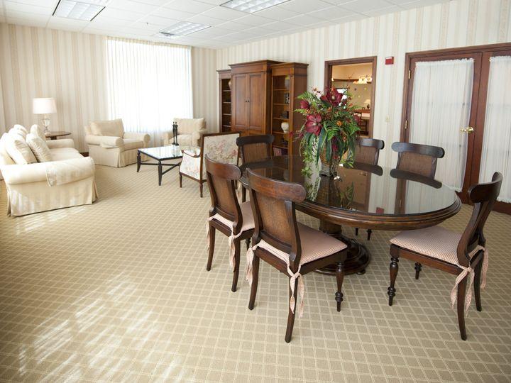 Tmx 1500385130373 Bridal Suite Lafayette Hill, Pennsylvania wedding venue