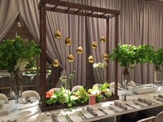Tmx 1500385776804 Img4034 Lafayette Hill, Pennsylvania wedding venue