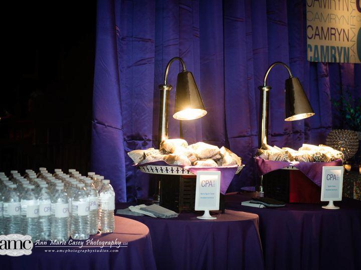 Tmx 1500386149431 Amcphotography 9 Lafayette Hill, Pennsylvania wedding venue