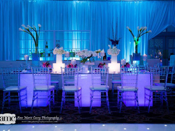 Tmx 1500386157546 Amcphotography 4 Lafayette Hill, Pennsylvania wedding venue