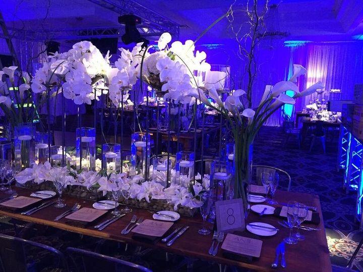 Tmx 1500386234958 Unspecified Lafayette Hill, Pennsylvania wedding venue