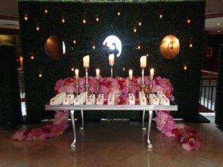 Tmx 1500386355945 Raynes Placecard Table Lafayette Hill, Pennsylvania wedding venue