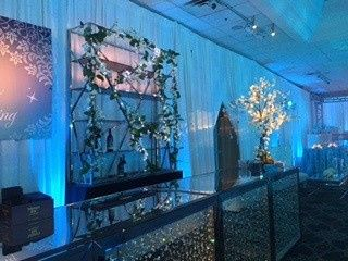 Tmx 1500386511384 Goldman Mitzvah 5 30 15 Lafayette Hill, Pennsylvania wedding venue