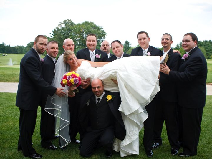 Tmx 1500401200799 Vagie0442 Lafayette Hill, Pennsylvania wedding venue