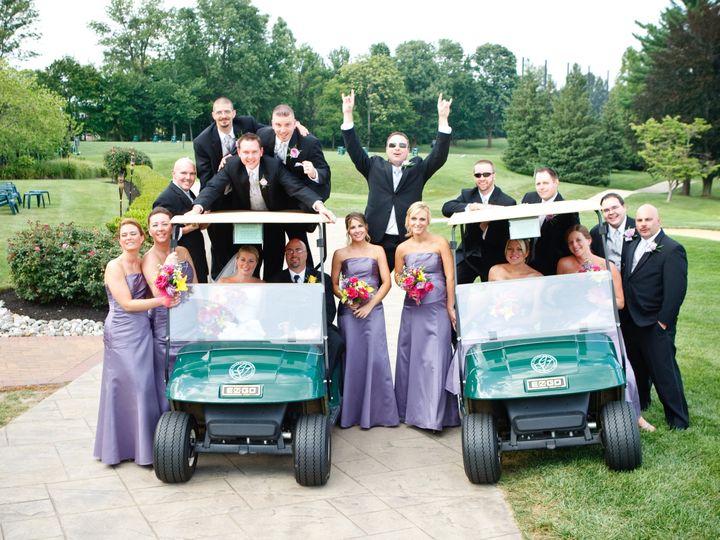 Tmx 1500401503392 Vagie0508 Lafayette Hill, Pennsylvania wedding venue