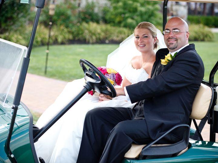 Tmx 1500401533720 Vagie0513 Lafayette Hill, Pennsylvania wedding venue