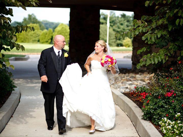 Tmx 1500401644380 Vagie0530 Lafayette Hill, Pennsylvania wedding venue