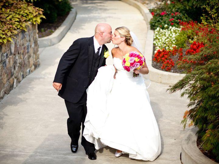 Tmx 1500401669342 Vagie0531 Lafayette Hill, Pennsylvania wedding venue