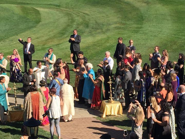 Tmx 1511375598722 Img5893 Lafayette Hill, Pennsylvania wedding venue