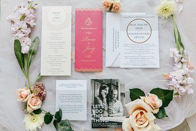 Tmx 1523021229 99e0562df59abf73 1523021228 1b858f64573a1dd0 1523021228160 1 Photo Of Invitatio Lafayette Hill, Pennsylvania wedding venue
