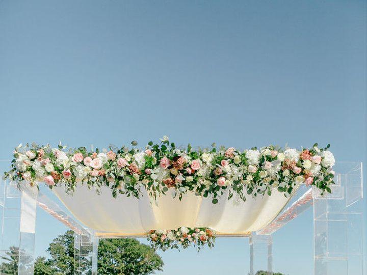 Tmx 1523021240 7b79848e75e4cd48 1523021238 6b87f38250040c48 1523021237810 2 Shah Wedding Cerem Lafayette Hill, Pennsylvania wedding venue