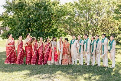 Tmx 1523021293 Ba2a7845946c09c2 1523021292 3bebaab003759dd8 1523021292376 5 Bridal Party Outsi Lafayette Hill, Pennsylvania wedding venue