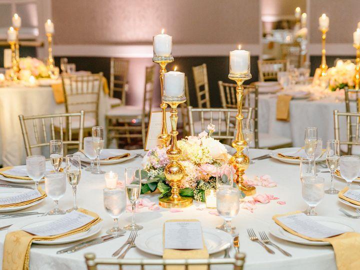 Tmx 1523021307 9c544c65cfaf5f72 1523021306 F024e3c1ff8131d8 1523021305479 7 Larger Table Setti Lafayette Hill, Pennsylvania wedding venue