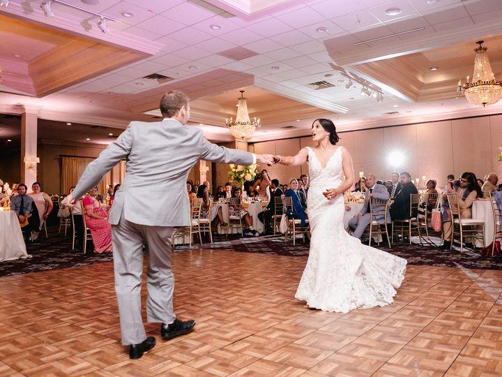 Tmx 1523021315 Df640992604f9265 1523021314 A7651a10e44f5225 1523021314024 8 Renu   Joey Dancin Lafayette Hill, Pennsylvania wedding venue