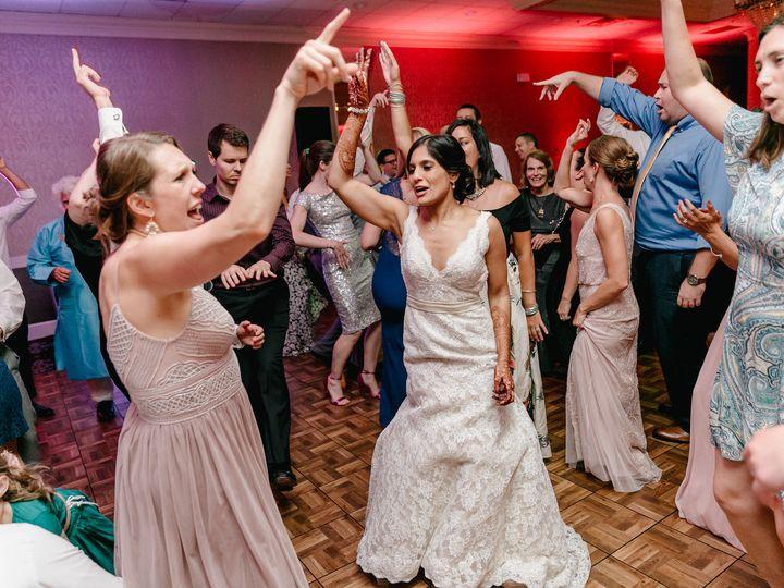 Tmx 1523021320 C0d5f29d264fc6fa 1523021319 167459f799e31e1a 1523021318880 9 Renu On The Dance  Lafayette Hill, Pennsylvania wedding venue