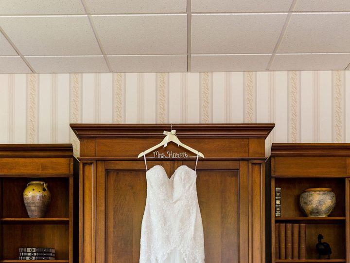 Tmx 190518cd 11 51 365099 158929783191109 Lafayette Hill, Pennsylvania wedding venue