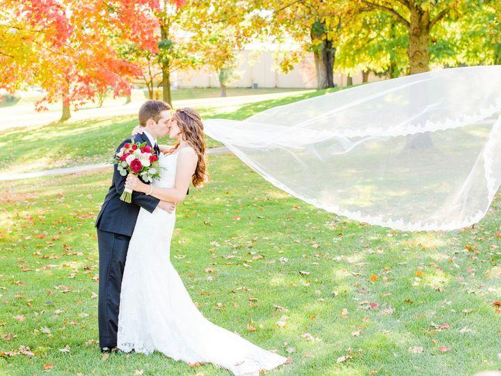 Tmx Ckp 397 51 365099 158929480123492 Lafayette Hill, Pennsylvania wedding venue