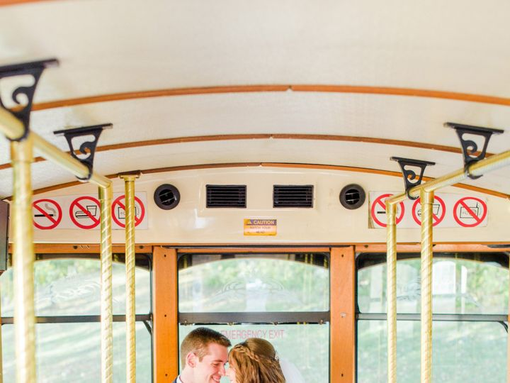 Tmx Ckp 423 51 365099 158929488775558 Lafayette Hill, Pennsylvania wedding venue