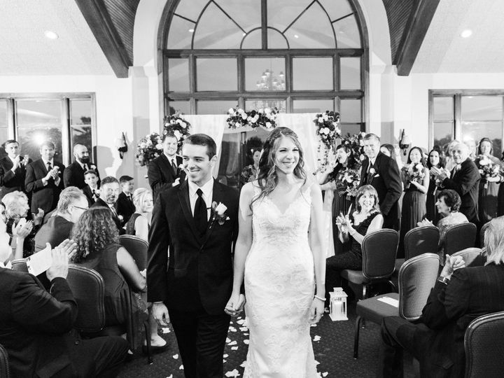 Tmx Ckp 889 51 365099 158929490432375 Lafayette Hill, Pennsylvania wedding venue