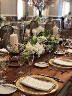 Tmx Img 2746 51 365099 158929634737054 Lafayette Hill, Pennsylvania wedding venue