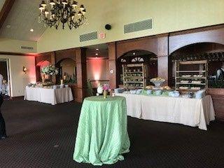 Tmx Img 2763 51 365099 158929790876200 Lafayette Hill, Pennsylvania wedding venue