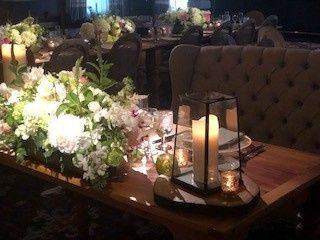 Tmx Img 2772 51 365099 158929637122684 Lafayette Hill, Pennsylvania wedding venue